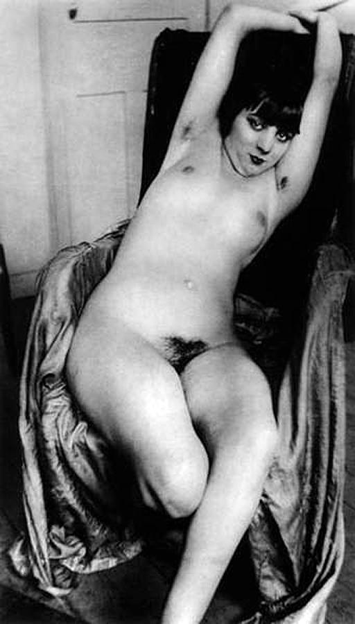 prostitutas siglo xviii grannys prostitutas