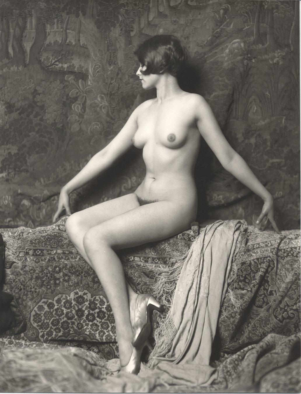 Girl nude vintage 1920 3gp adult videos