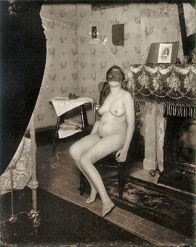 yaponskiy-retro-eroticheskie-filmi