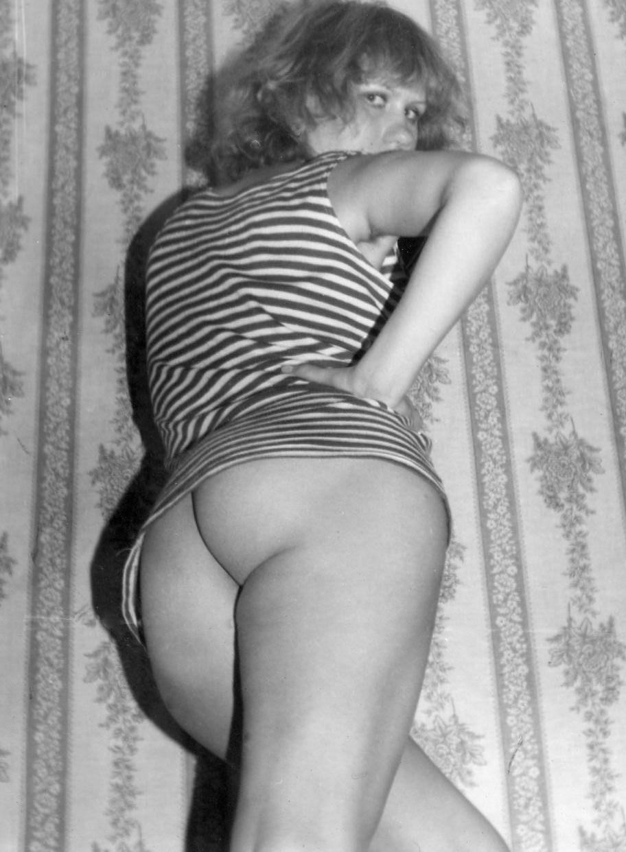 ussr fat girls nude photos